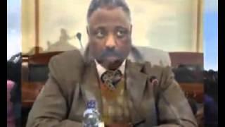 Yaa Umaati Dhageefadhaa Waan Oromo goodhaa jiraan biyyaa oromo keesatii Afaan Oromo