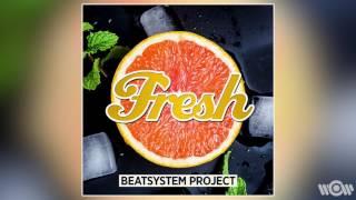 Beatsystem Project Fresh Official Audio