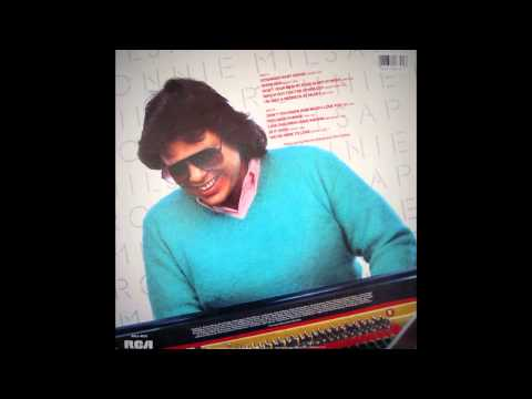 Ronnie Milsap - Nobody Likes Sad Songs