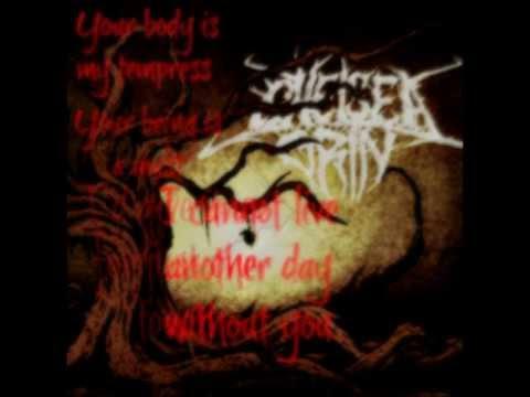 Lilith- Chelsea Grin Lyrics