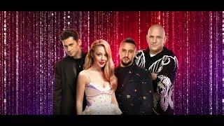Шоу голос країни 9 сезон: смотреть онлайн 7 выпуск