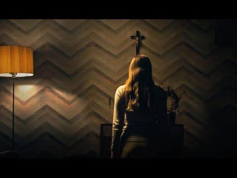 Saint Maud | Official trailer