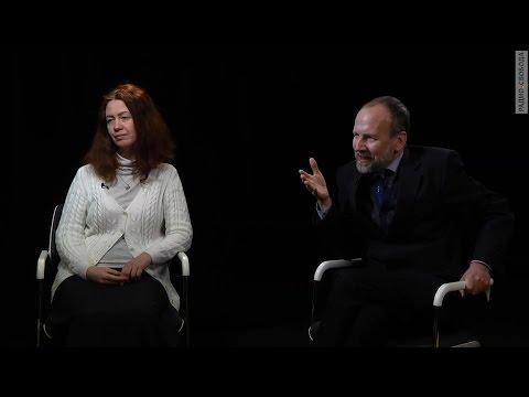 Гуманизм эпохи Возрождения как философияиз YouTube · Длительность: 10 мин21 с