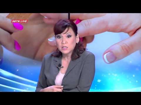 """SBTN SPECIAL: Buổi hội luận """"Trả lương đúng luật cho ngành nail"""" (Phần 3)"""