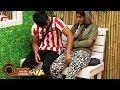 BIGG BOSS 2 - Yashika Hot Romans With Mahat   Day 30   Bigg boss Tamil Highlights   Yashika Hot