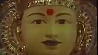 குன்றத்திலே குமரனுக்கு கொண்டாட்டம் Kundrathile Kumaranukku Kondattam