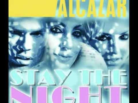 alcazar-stay-the-night-ashleymileyfans