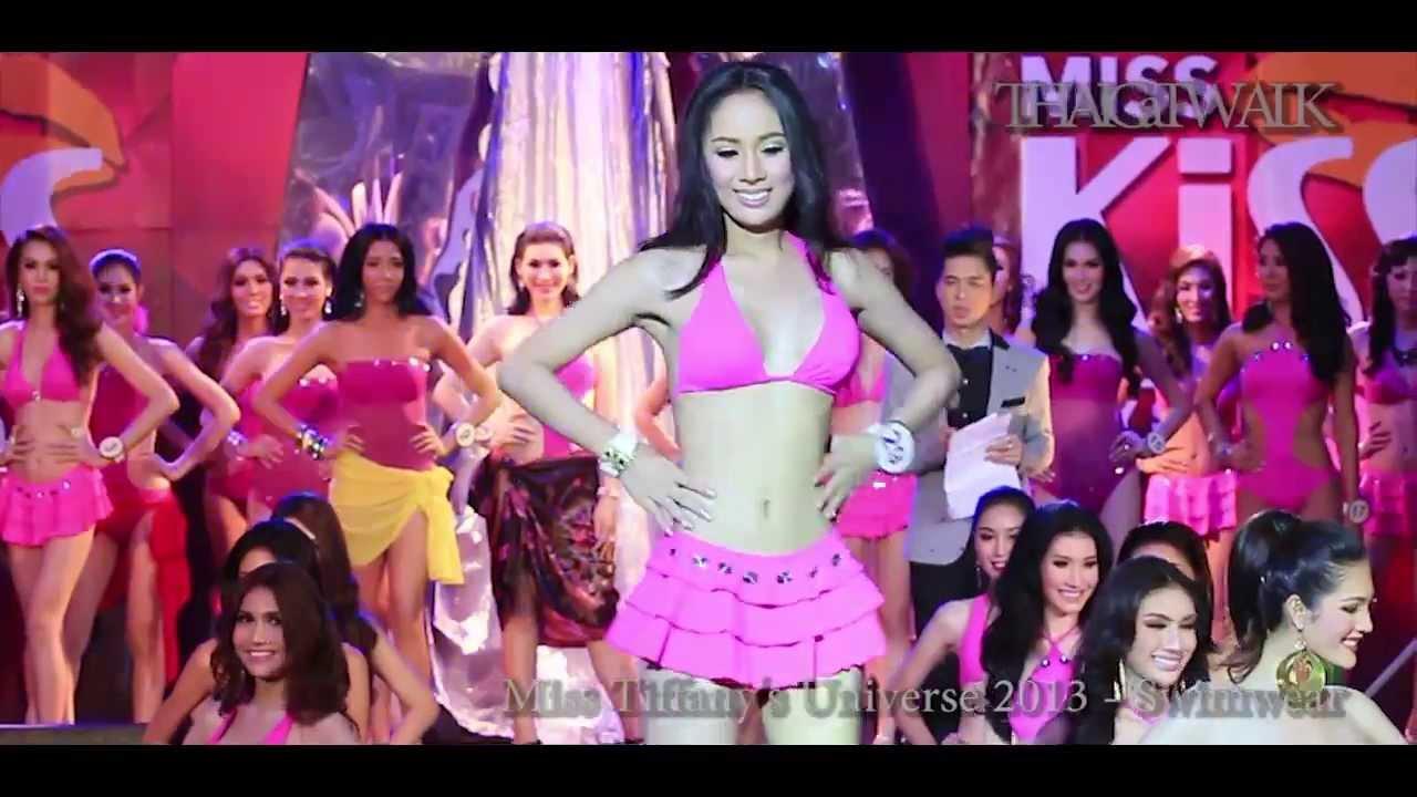 thai date pattaya