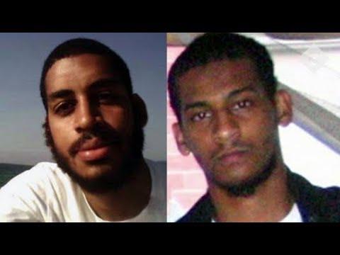 Britain's 'Beatles' jihadists: What we know