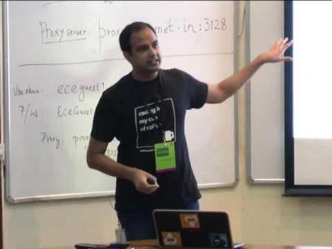 Entity Mining at Microsoft Bing Hyderabad