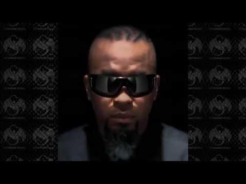 Tech N9ne - Come Gangsta (feat. Stevie Stone & CES Cru) (Remix)