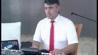 Душевная Песня Shirin Zabitov Bagdat 2017
