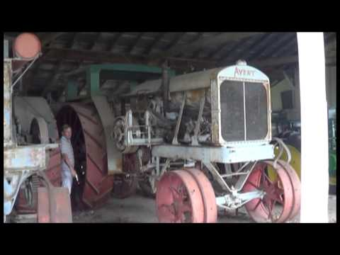 Avery 45--65 - Online Only Tractor Consignment Auction - Aumann Auctions