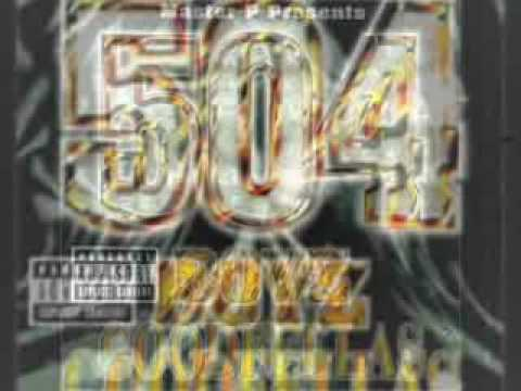 504-boyz---i-can-tell-u-wanna-fuck-(screwed)