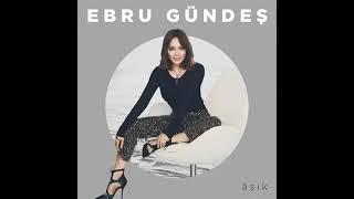 [2019] Ebru Gündeş - Âşık ( Full Albüm ILK KEZ )
