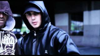 Clip Rital Thugg Feat Kalash l
