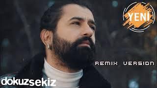 Koray Avcı - Yine Aylardan Kasım  ( Remix)