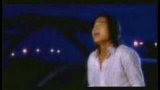 Anh chi la hinh bong cua nguoi khac.Lam Vu