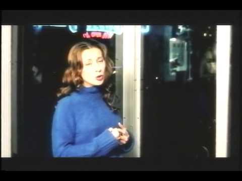 The Wilkinsons - 1999 (2000)