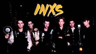 INXS-LISTEN LIKE THIEVES (Extended Remix)
