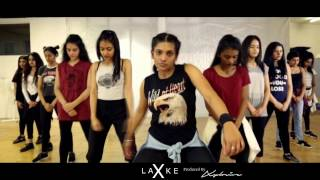 Raat Jashan Di by X-Lake