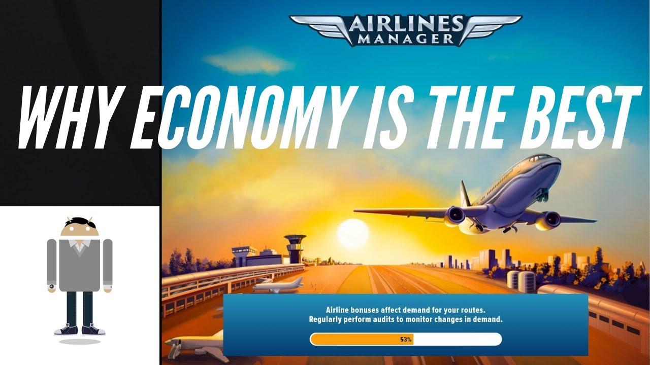 Buy Airline Director 2