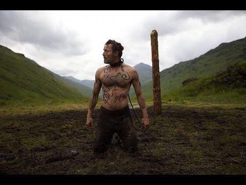 Valhalla Rising - Trailer español