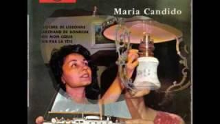 Maria Candido je te le le