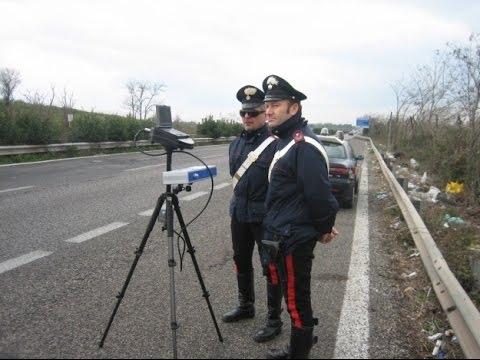 ПЛАТНЫЕ ДОРОГИ В ИТАЛИИ, Автобаны в Италии, Автомагистрали Италии
