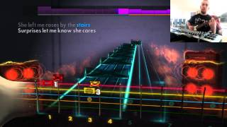 Rocksmith - Blink-182 - All The Small Things [Lead Guitar]