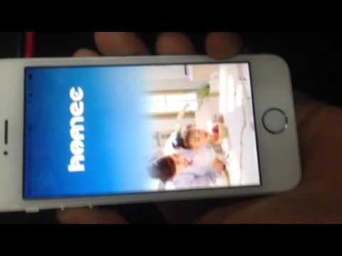www.kkmoom/an99.apk app download