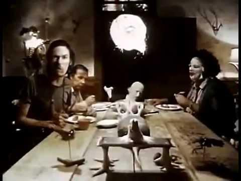 """""""the-texas-chainsaw-massacre""""-original-trailer-1974"""