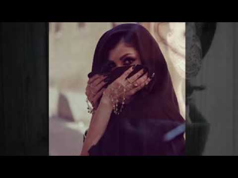 Aankh Unki Ladi Yun Meri Aankh Se   Nusrat Fateh Ali Khan Excerpts from Mere Rashke Qamar   YouTube