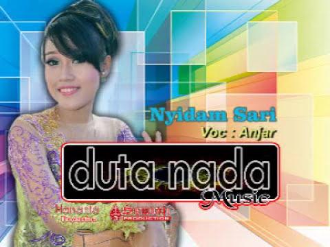 Duta Nada - nyidam sari (Desa Wonodadi Kulon-Kec. Ngadirojo)