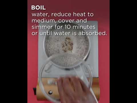 how-to-prepare-minute-rice-&-quinoa