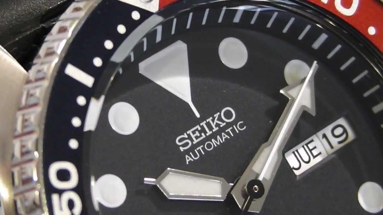 2s time seiko diver skx009k1 blue dial automatic mens watch 2s time seiko diver skx009k1 blue dial automatic mens watch rubber strap