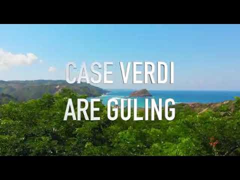 Vase cerdi home stay areguling