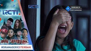 Download lagu IH SEREM Wahh Bela Melihat Apa Yaa Matanya Sai Ditutup Begitu MP3