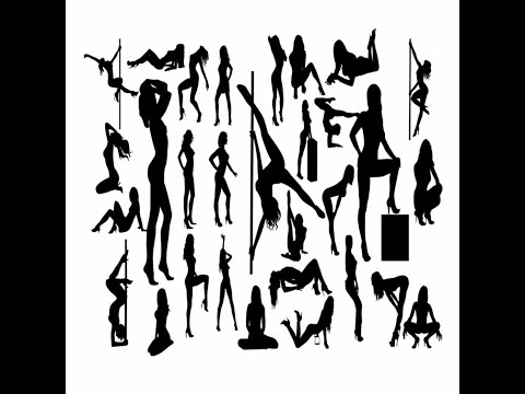 FULL SCREEN - KARLLA NAYNNA - BANDA SPICY MIX