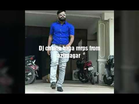 Male Mala Song Is Mix By Dj Dinesh And Dj Baba