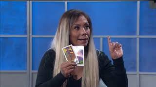 ¿Pablo Lyle es víctima de brujería? - Bruja Zulema