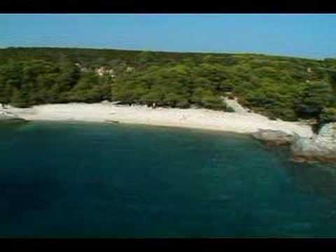 Croatia Vis