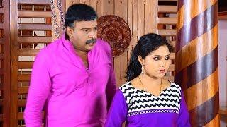 Krishnathulasi 26/01/2017 EP-240 Full Episode Krishnathulasi 26th January 2017 Malayalam Serial