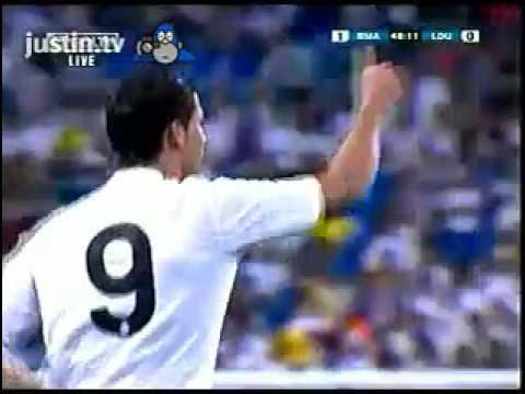 Real Madrid Vs Manchester City Melbourne