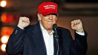 Победа Трампа — низшая точка 3(Неожиданная для многих победа Дональда Трампа на президентских выборах в США поставила перед Америкой,..., 2016-11-11T13:48:32.000Z)