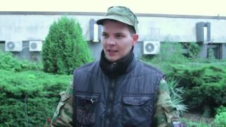 видео Февраль, 22, 2012 - Это фейк или правда?