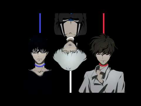 Топ 5 аниме жанра психология