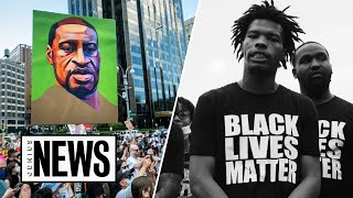 How Hip-Hop Has Tackled Police Brutality | Genius News