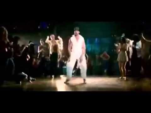 Dhere Dhere Se - YoYo Honey Singh New Song 2015