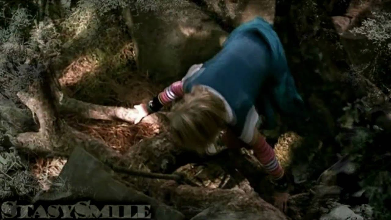Bridge to Terabithia Questions and Answers